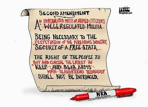 Second Amendment copy 2